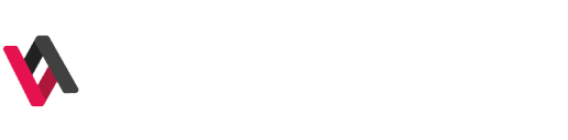 ARVINCO S.A.S